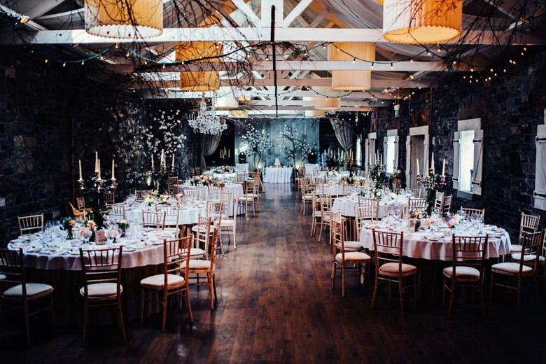 Irish Wedding Photos_0082