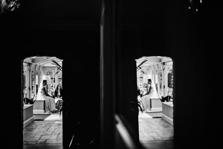 Irish Wedding Photos_0085