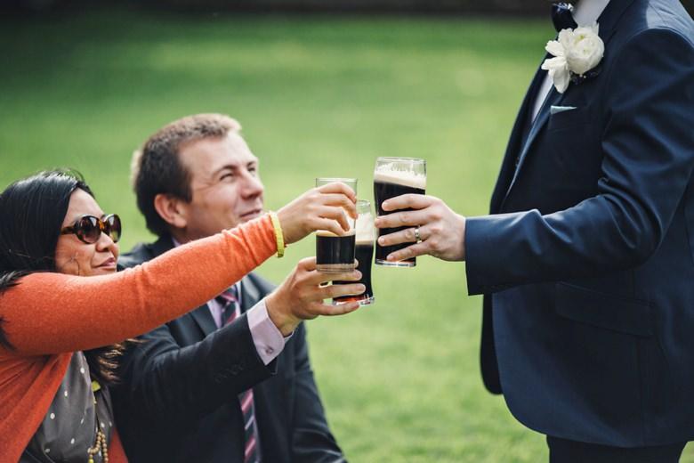 Irish Wedding Photos_0086