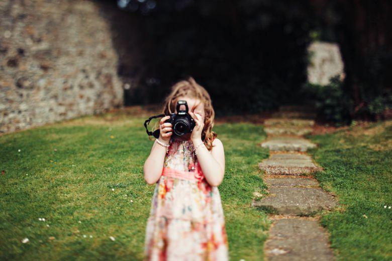 Irish Wedding Photos_0087