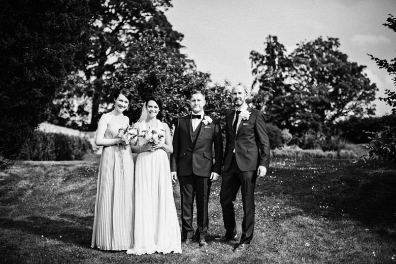 Irish Wedding Photos_0088