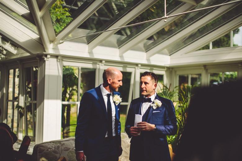 Irish Wedding Photos_0089
