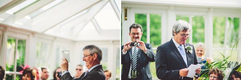 Irish Wedding Photos_0090