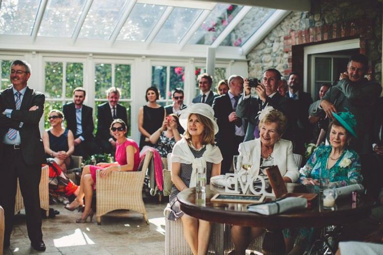 Irish Wedding Photos_0091