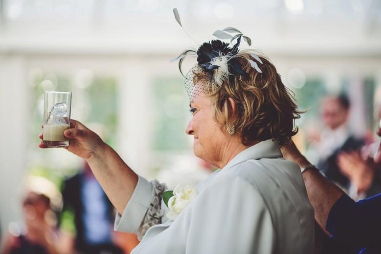Irish Wedding Photos_0092