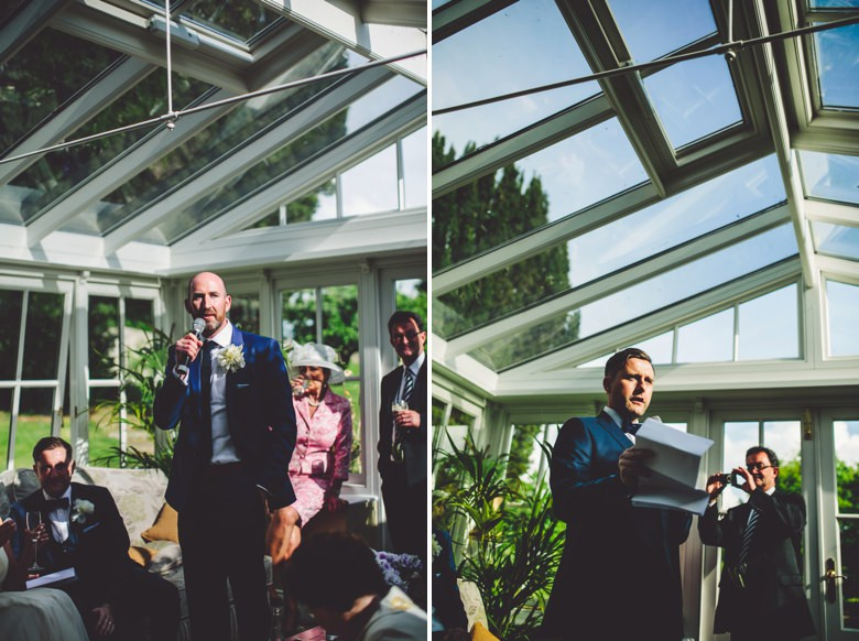 Irish Wedding Photos_0093