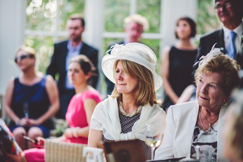 Irish Wedding Photos_0094