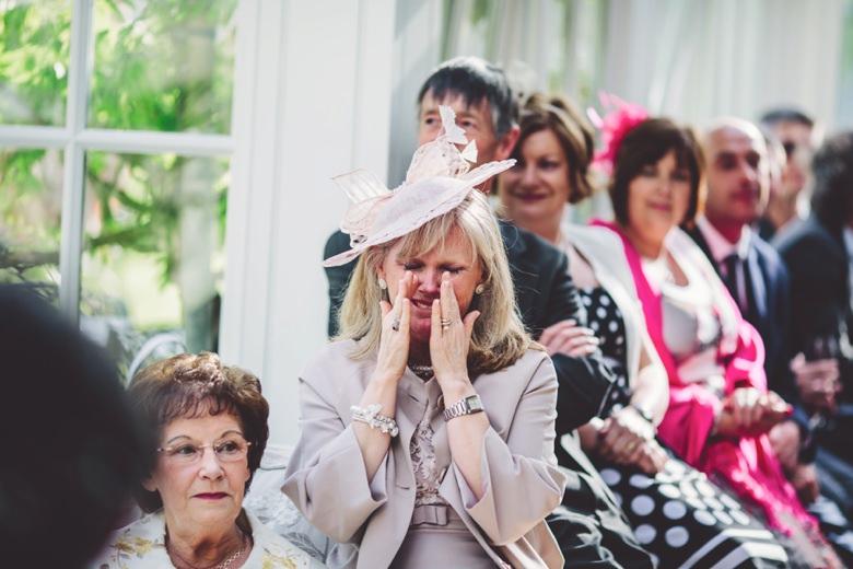 Irish Wedding Photos_0095