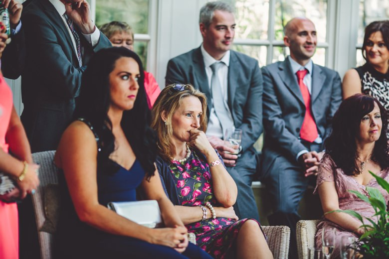 Irish Wedding Photos_0096
