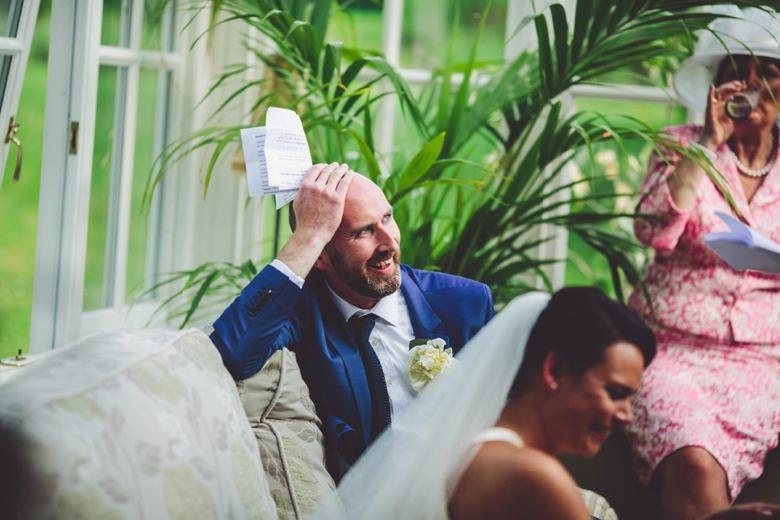 Irish Wedding Photos_0098