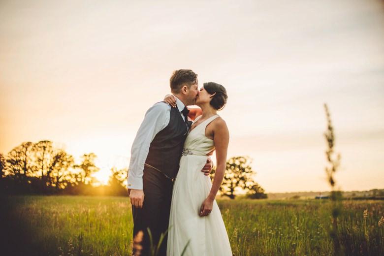 Irish Wedding Photos_0101