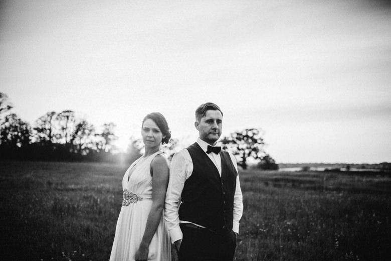 Irish Wedding Photos_0102