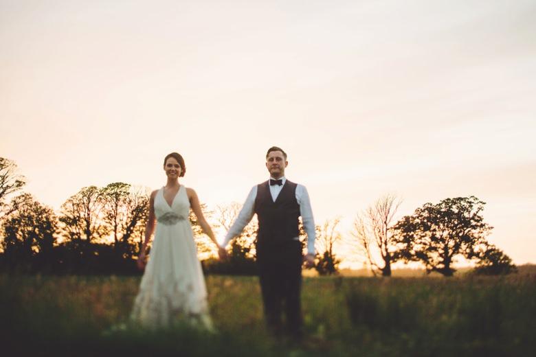 Irish Wedding Photos_0104