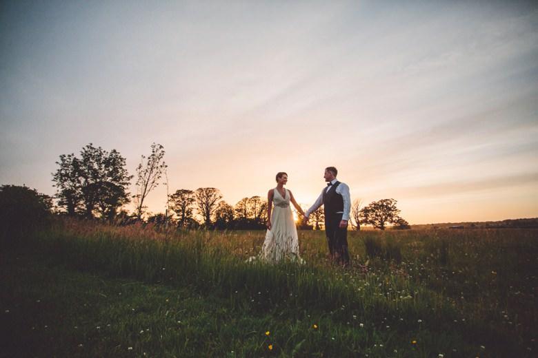 Irish Wedding Photos_0106