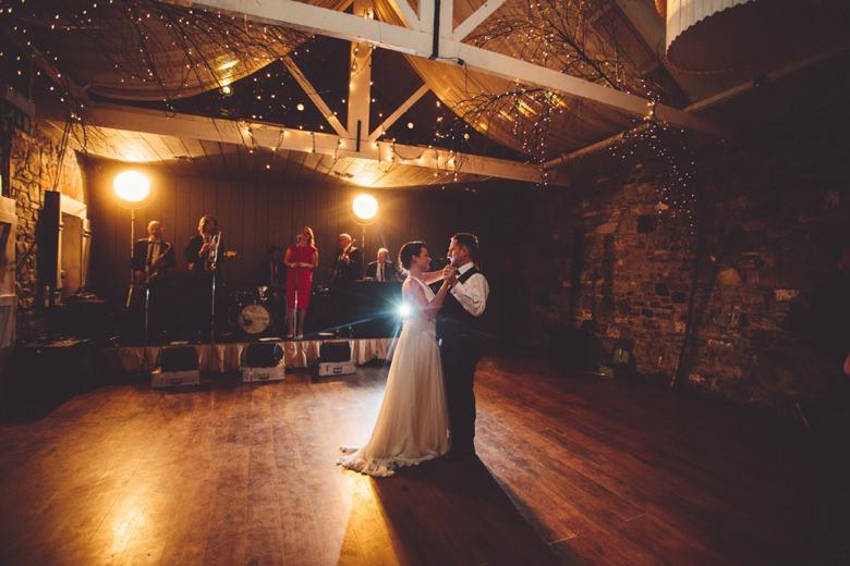 Irish Wedding Photos_0107