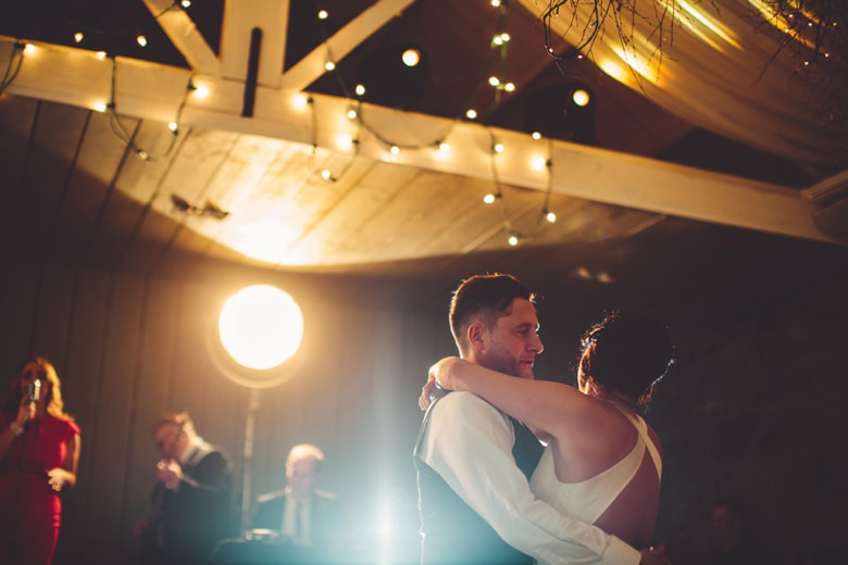 Irish Wedding Photos_0108
