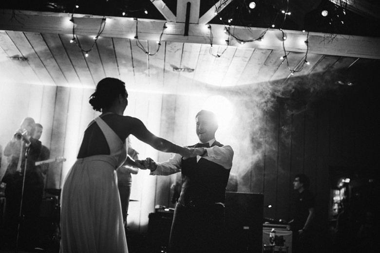 Irish Wedding Photos_0109