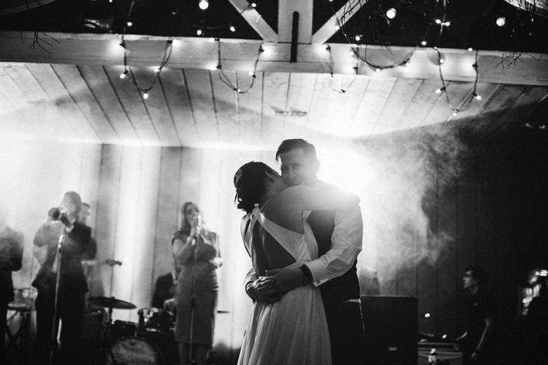 Irish Wedding Photos_0110