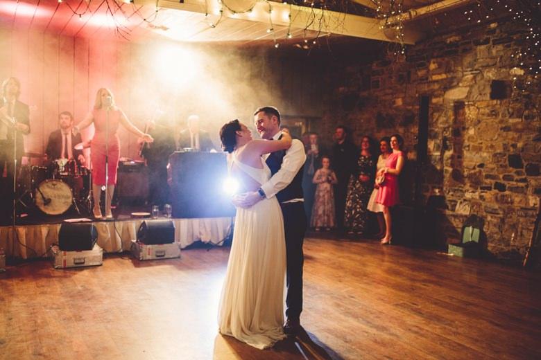 Irish Wedding Photos_0111