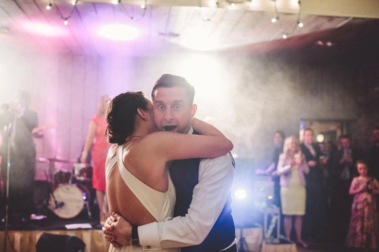 Irish Wedding Photos_0112