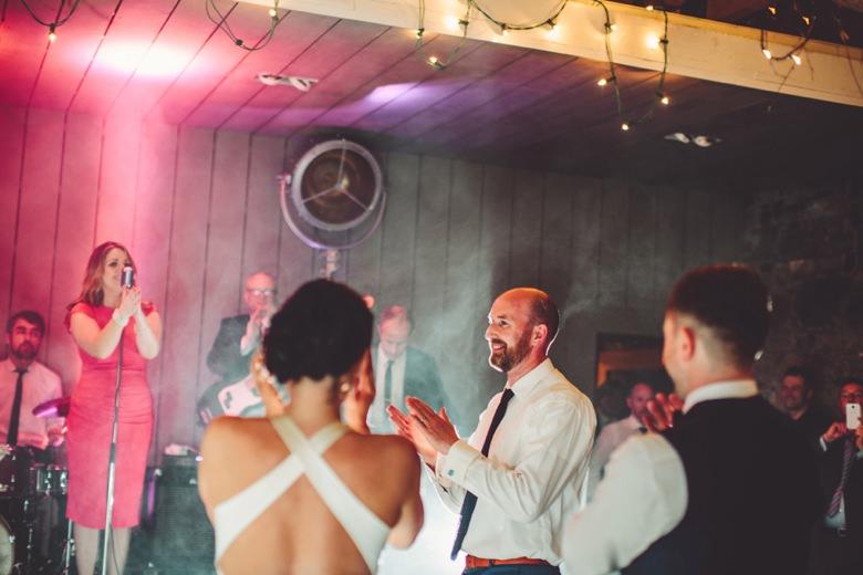 Irish Wedding Photos_0113