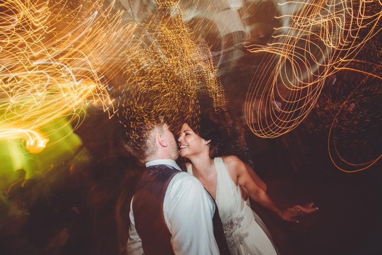 Irish Wedding Photos_0114