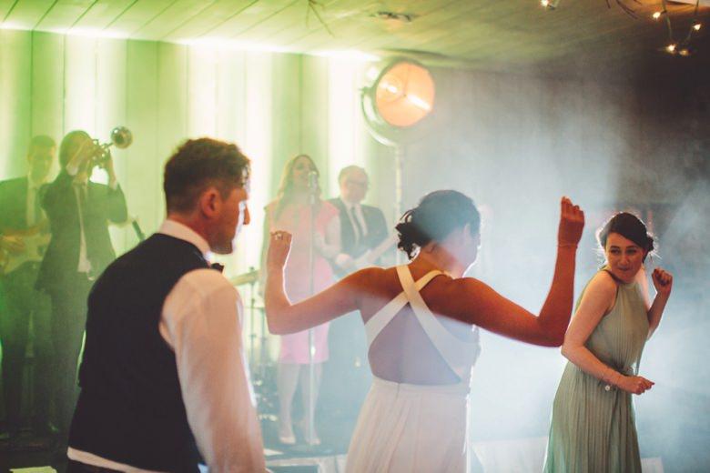 Irish Wedding Photos_0115