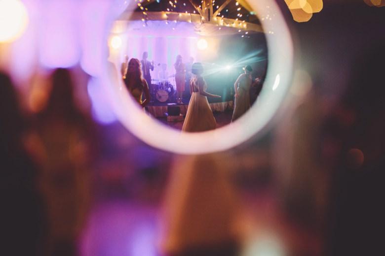 Irish Wedding Photos_0117