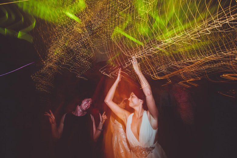 Irish Wedding Photos_0118