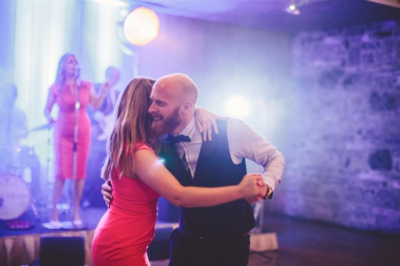 Irish Wedding Photos_0119