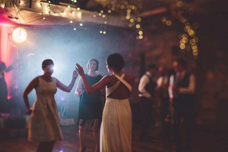 Irish Wedding Photos_0120