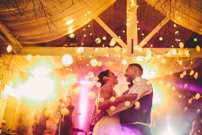 Irish Wedding Photos_0122