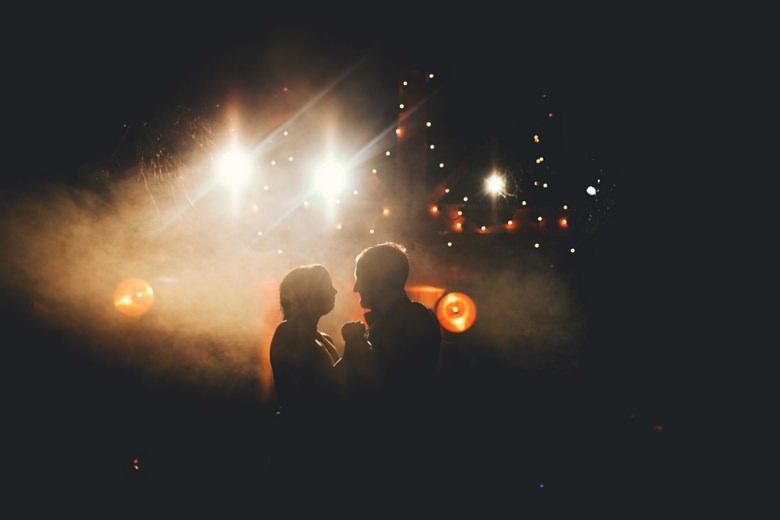 Irish Wedding Photos_0124