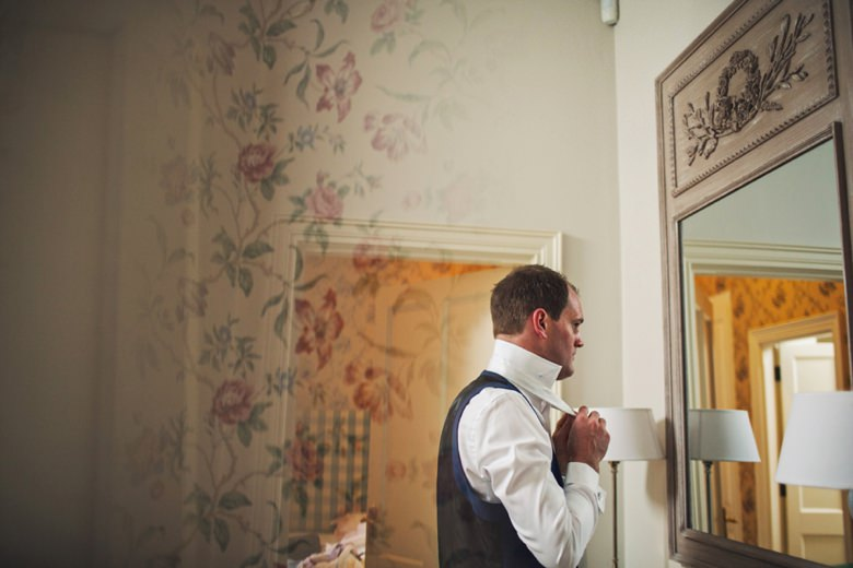 Tankardstown Wedding Photographer_0016