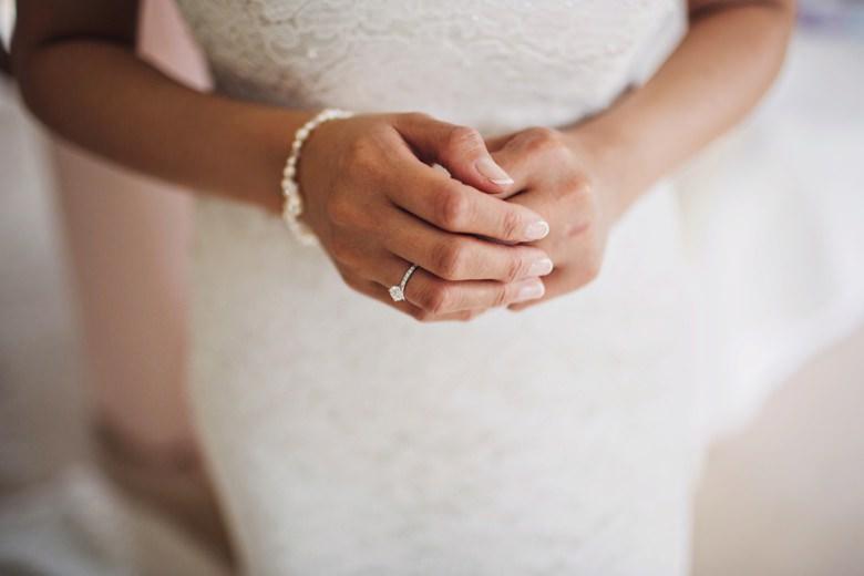 Tankardstown Wedding Photographer_0030