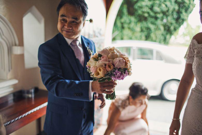 Tankardstown Wedding Photographer_0037