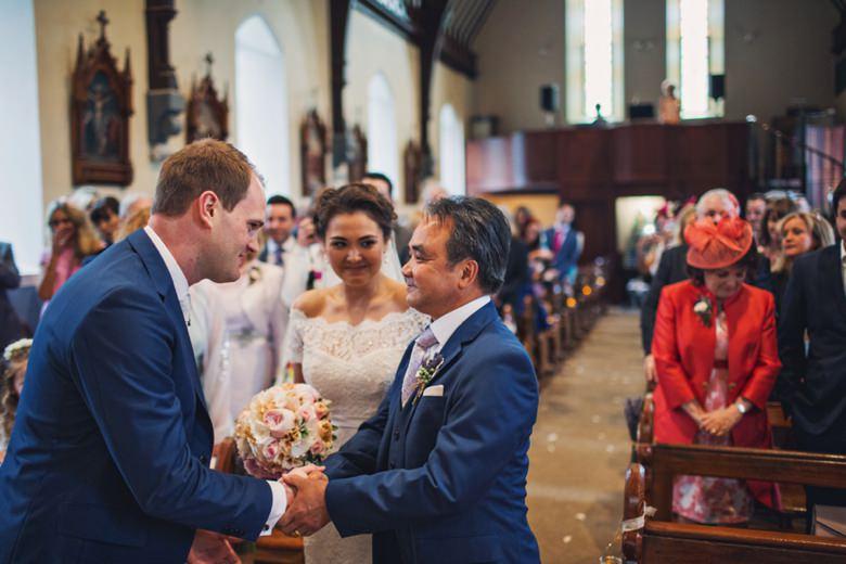 Tankardstown Wedding Photographer_0040