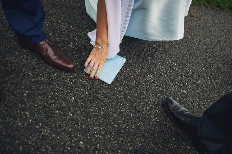 Tankardstown Wedding Photographer_0049