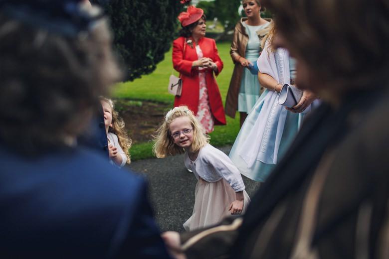 Tankardstown Wedding Photographer_0050