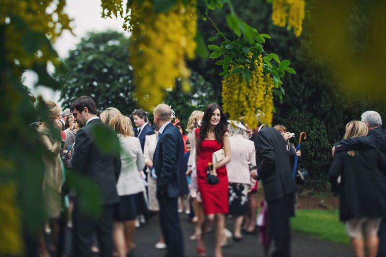 Tankardstown Wedding Photographer_0051