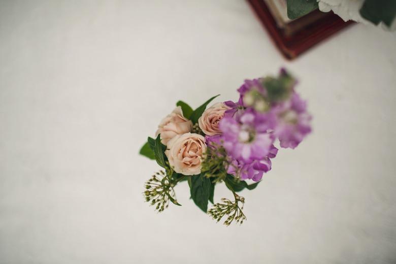 Tankardstown Wedding Photographer_0057