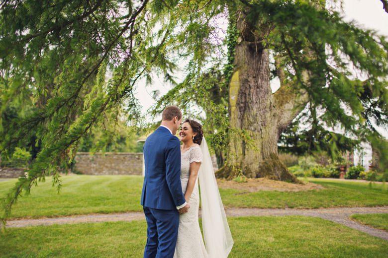 Tankardstown Wedding Photographer_0061