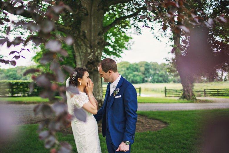 Tankardstown Wedding Photographer_0062