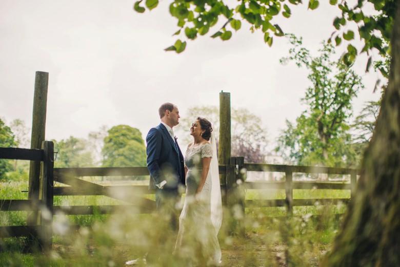 Tankardstown Wedding Photographer_0067