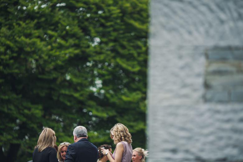 Tankardstown Wedding Photographer_0069