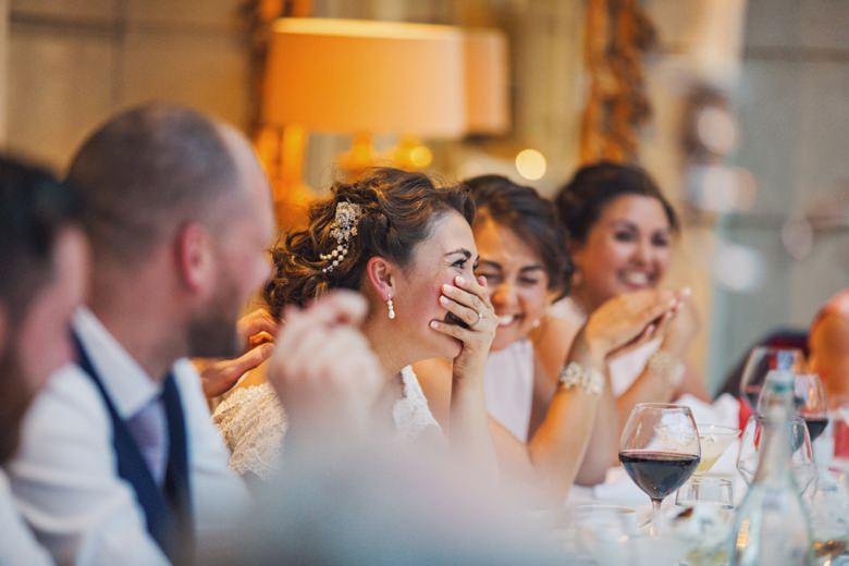 Tankardstown Wedding Photographer_0072