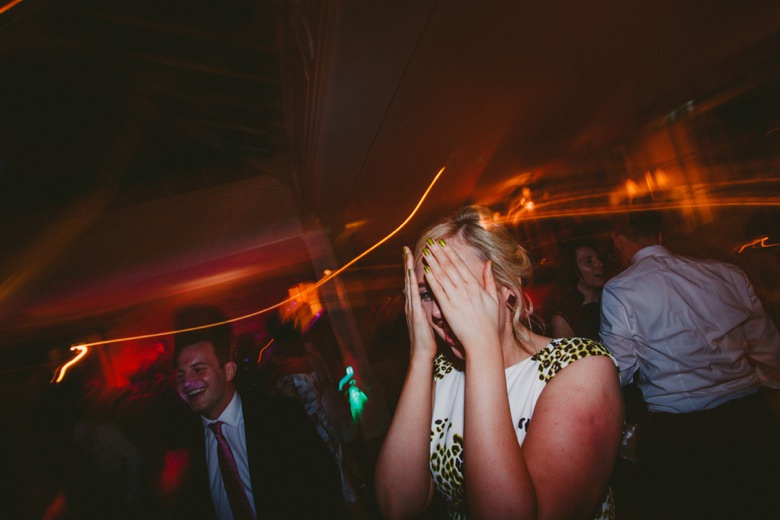 Tankardstown Wedding Photographer_0084