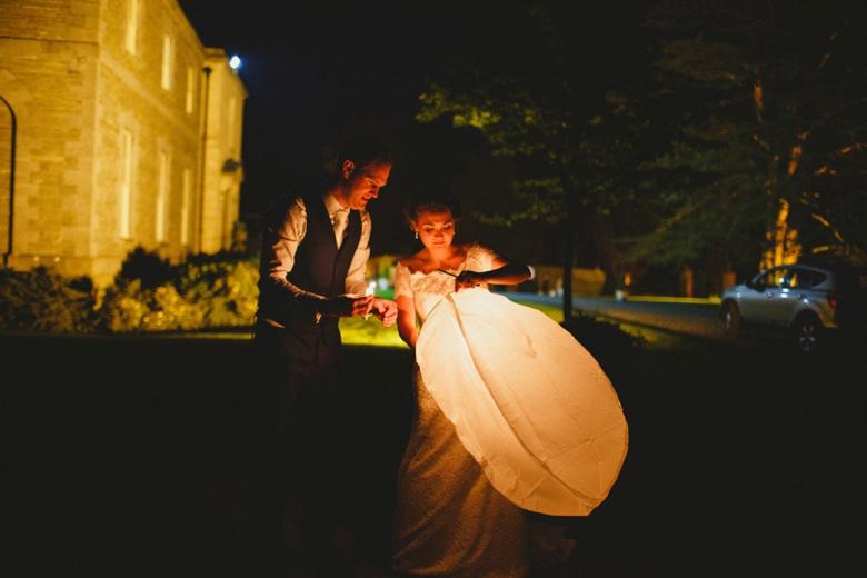 Tankardstown Wedding Photographer_0085
