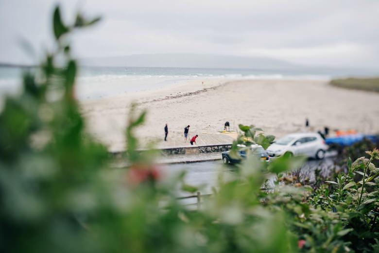 DIY Beach Wedding_0011