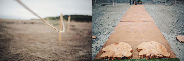DIY Beach Wedding_0012